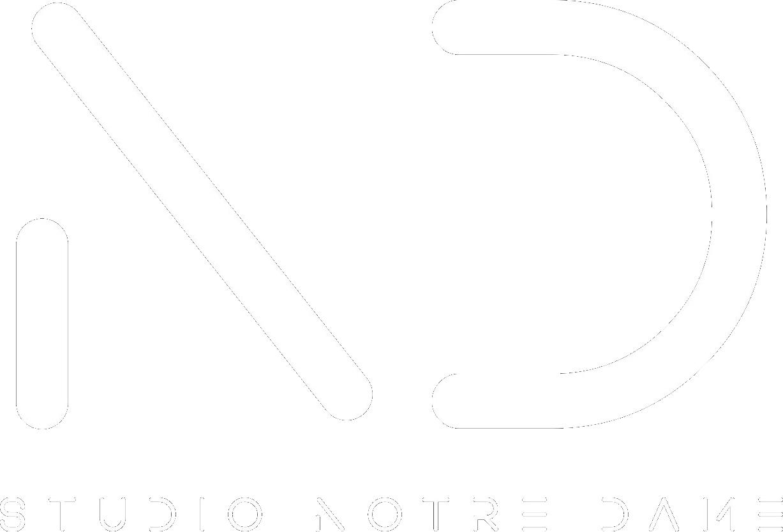 Studio Notre-Dame